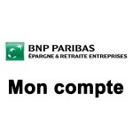 bnp paribas mon compte epargne. Black Bedroom Furniture Sets. Home Design Ideas
