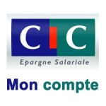 Mon compte CIC Epargne Salariale - www.cic.fr