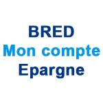 Mon compte epargne Bred - www.bred.fr