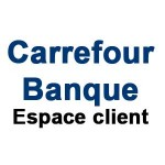 carrefour mon compte epargne. Black Bedroom Furniture Sets. Home Design Ideas