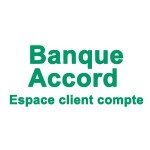 Banque Accord Espace client compte - www.banque-accord.fr