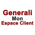 generali france mon compte epargne. Black Bedroom Furniture Sets. Home Design Ideas